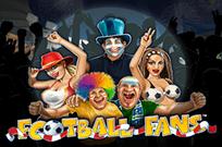 Аппарат Фанаты Футбола в онлайн казино